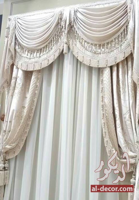 Curtains (213)