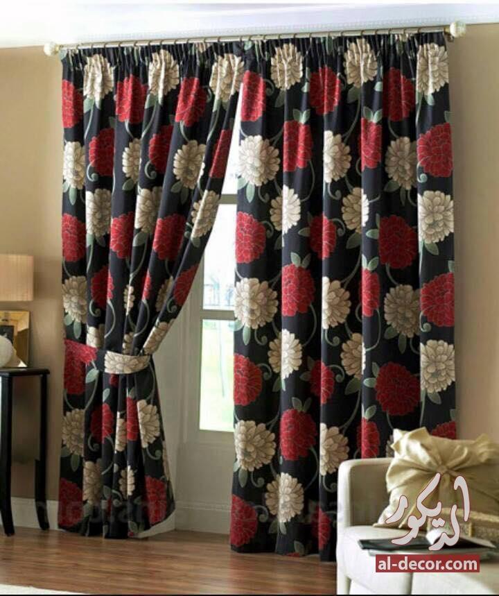Curtains (3)