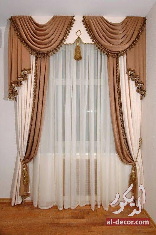 Curtains (209)