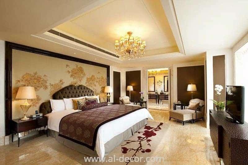 bedroom (46)