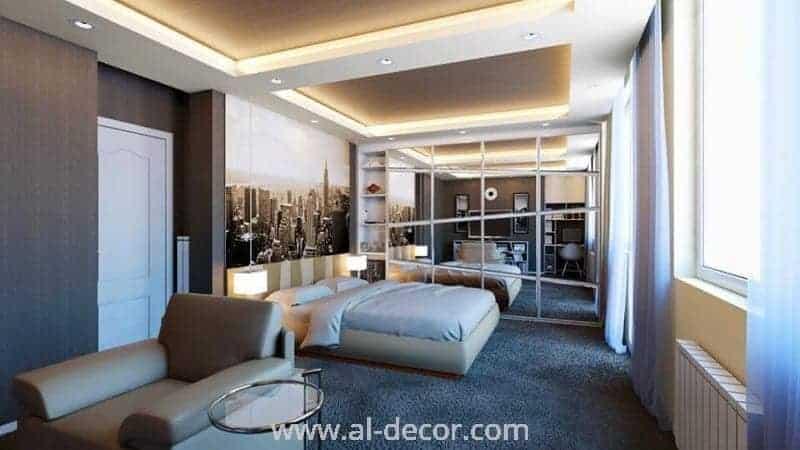 bedroom (47)
