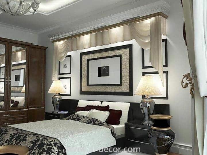 bedroom (48)