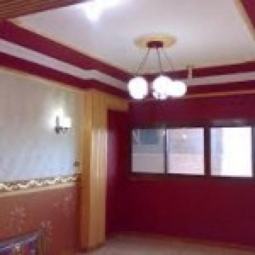 interior decorations in riyadh