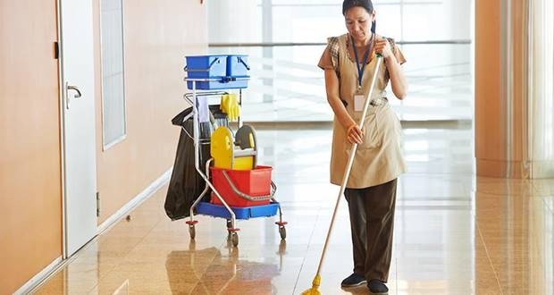 Home-cleaning-companies-mecca-Optimized-620×330