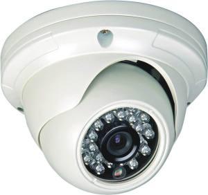 شركة تركيب كاميرات مراقبة بالرياض