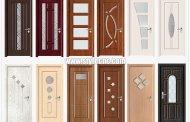 شركة تصنيع ابواب خشب وحديد بالرياض 0503067654 افضل الاسعار وفضل جودة لابواب المنازل