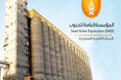 مجلس الشئون الاقتصاديةوالتنمية يستعرض استراتيجية الأمن الغذائي