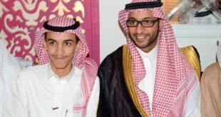 افتتاح معرض اريحية لون لمجموعة عبد الدايم على شرف صاحب السمو الملكي الأمير سلطان بن سلمان بن عبدالعزيز ال سعود