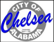 Homes For Sale In Chelsea AL