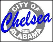 Chelsea homes for sale