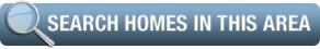 Columbiana AL Homes For Sale