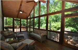 Homes for sale Hoover AL