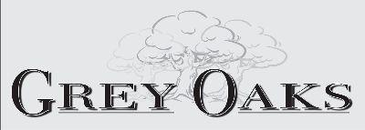 Grey_Oaks
