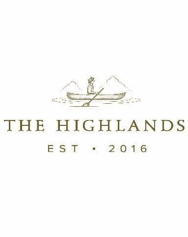 The_Highlands