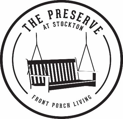 The_Preserve_At_Stockton