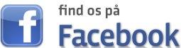 find_os_paa_facebook