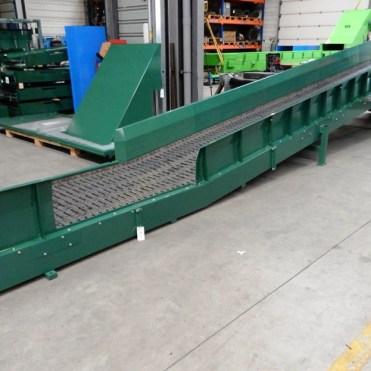 1469455944_transporteur-chute-de-pieces-laser