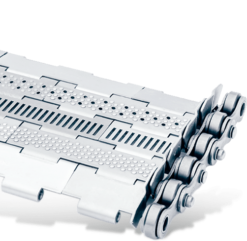 Tapis-métallique-convoyeur-25