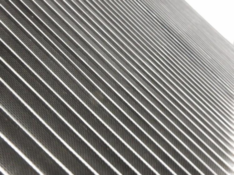 soufflet-plisse1.jpg