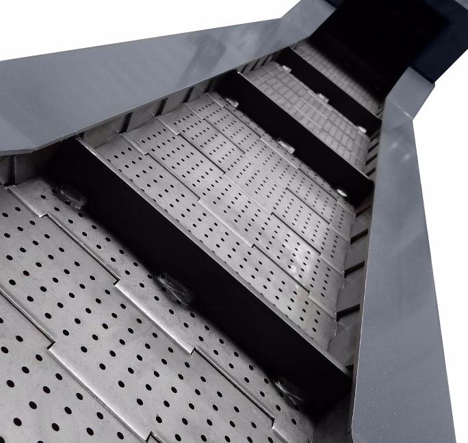 tapis-perfore-convoyeur-al-industrie-e1508244181749