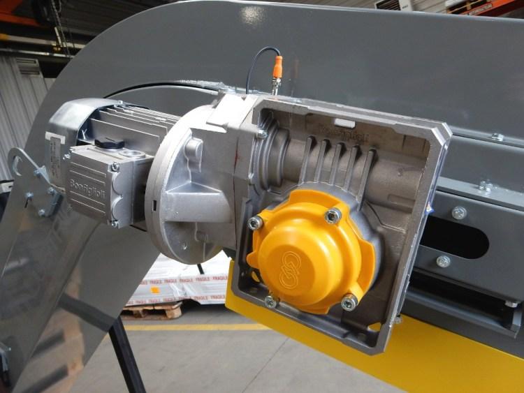 motorisation-convoyeur-al-industrie1.jpg