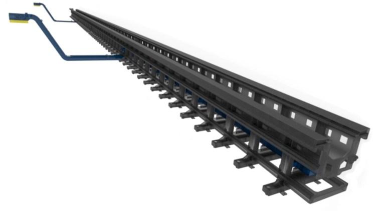 convoyeur-banc-de-percage-rail1.jpg