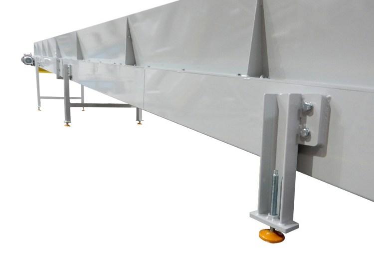 structure-de-soutien-pour-convoyeur.jpg