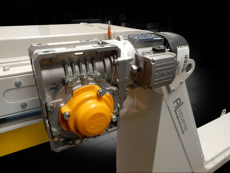 Tapis MURATEC MW200.jpg