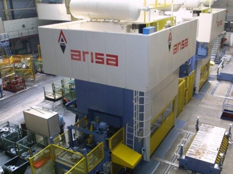 presse-arisa-1000-tonnes.jpg