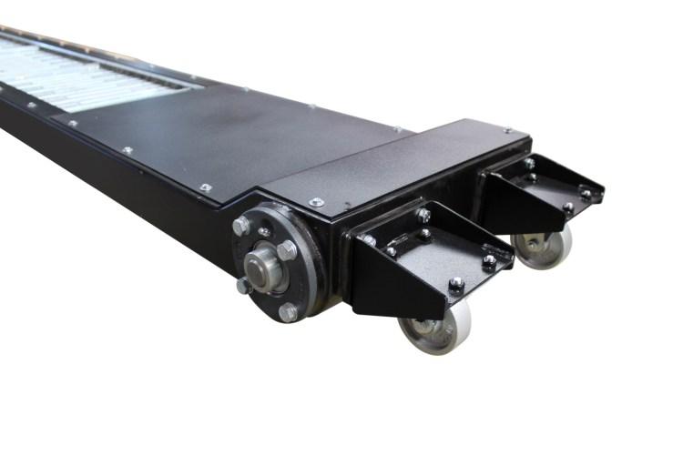 Convoyeur AMADA LCG3045AJ