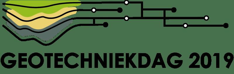 Geotechnics Day 2019