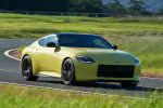 nissan-z-proto-driving-front-right-3qtr-150x100