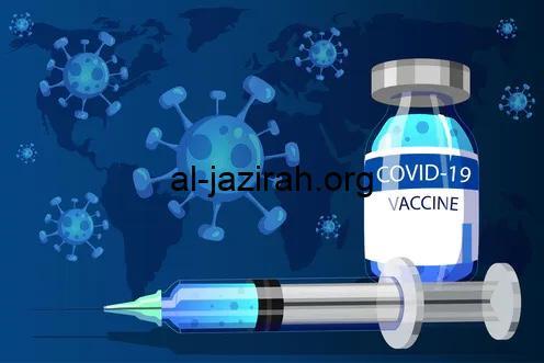 بيان مؤقت حول الجرعات المنشطة للقاح COVID-19