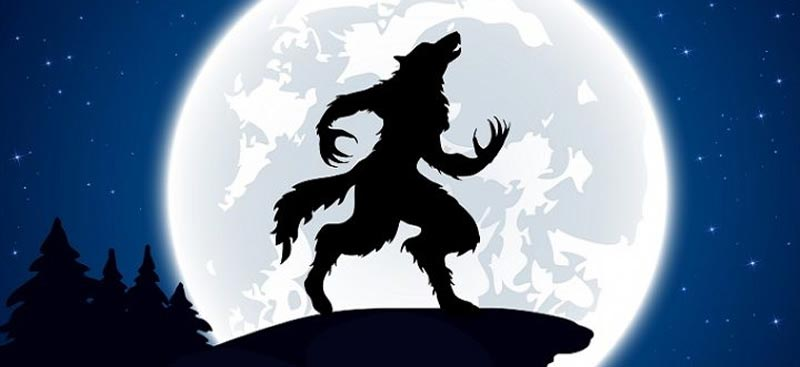 How To Become A Werewolf By Using Real Werewolf Magic Spells
