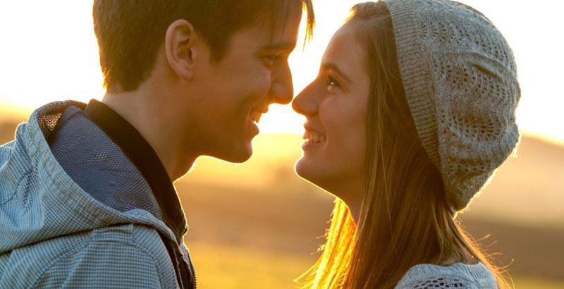 mlove dating co uk lepsze dopasowanie do połowy