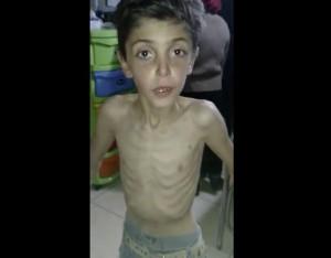 الجوع يلتهم السوريين10