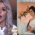 ليلى اسكندر:ميساء مغربي نشرت صور وهي في حضن زوجي…وأنا بغار-فيديو