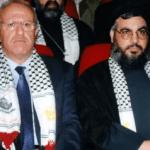 إخلاء سبيل ميشال سماحة المتهم بمساعدة النظام السوري على تنفيذ تفجيرات في لبنان