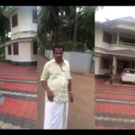 بالفيديو: عامل هندي عمل في السعودية 33 عام وعاد إلى بلده..شاهد كيف أصبح؟