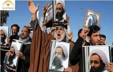 """صحيفة إيطالية تكشف المخطط الإيراني ضد السعودية: مشروع """"البحرين الكبرى"""""""