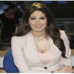 براءة ديما صادق من افتراءات حزب الله