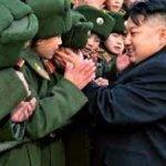 ما لا تعرفه عن زعيم كوريا الشمالية