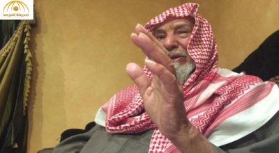 مسن سعودي يروي قصص المضايقات التي تعرض لها الوزير النعيمي في ارامكو