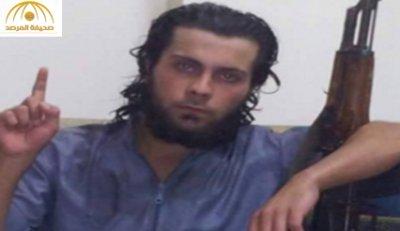 """داعشي يعدم والدته بتهمة """"الردة"""" في الرقة"""