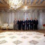 شاهد:ملابس وزيرة الثقافة التونسية تثير الجدل على مواقع التواصل