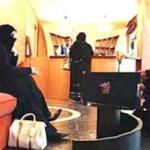 الهيئة العامة للسياحة:السماح بإسكان «المرأة» بلا محرم.. وحظر «حفلات الزواج» إلى الفجر