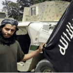 """تايمز أون صنداي: تحويل العالم الإسلامي إلى """"منطقة محظورة"""""""