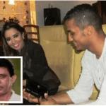 """بالفيديو: والد """"بلقيس"""" يكشف حقيقة رفض ابنته الارتباط بنايف هزازي"""