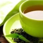 دراسة علمية جديدة: الشاي الأخضر يسبب السرطان