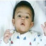الإرهاب خطف المالكي غيلة..ورضيعه لم يراه